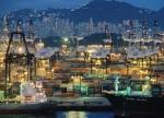 hong-kong-port-523506-sw
